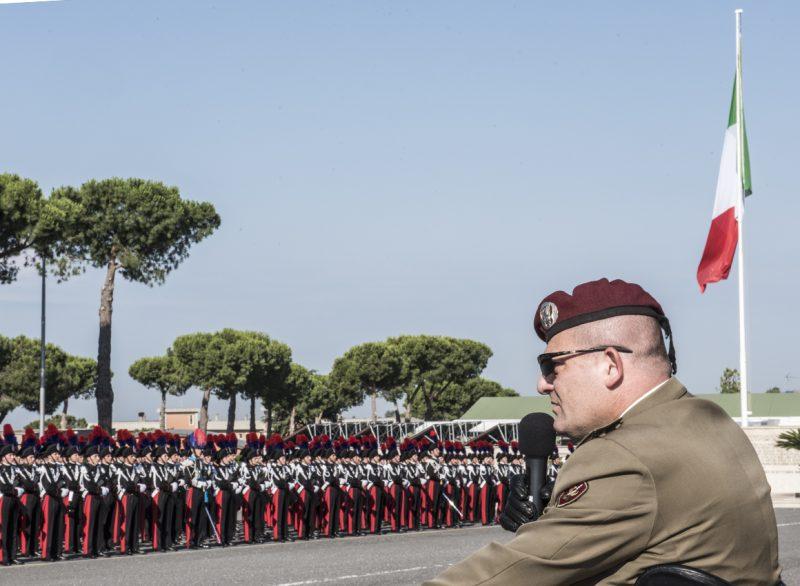 carabinieri-paglia