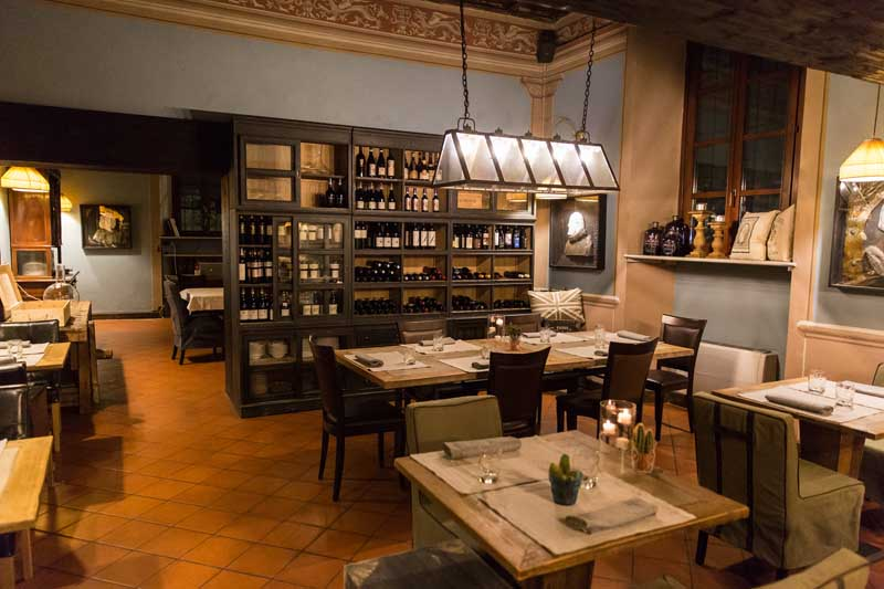 ristorante_q33_a_sillavengo