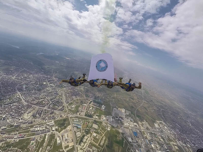 kosovo-bandiera11tcl1