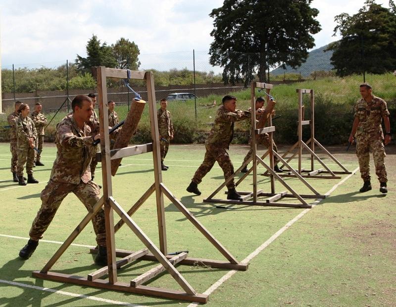 combattimento-militare1