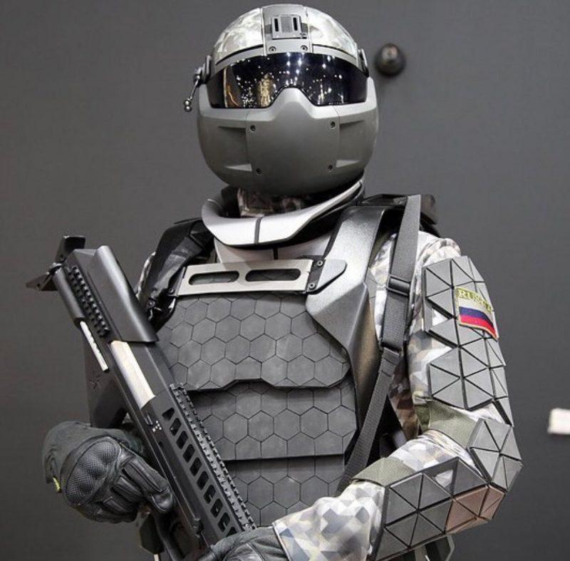 ratnik3