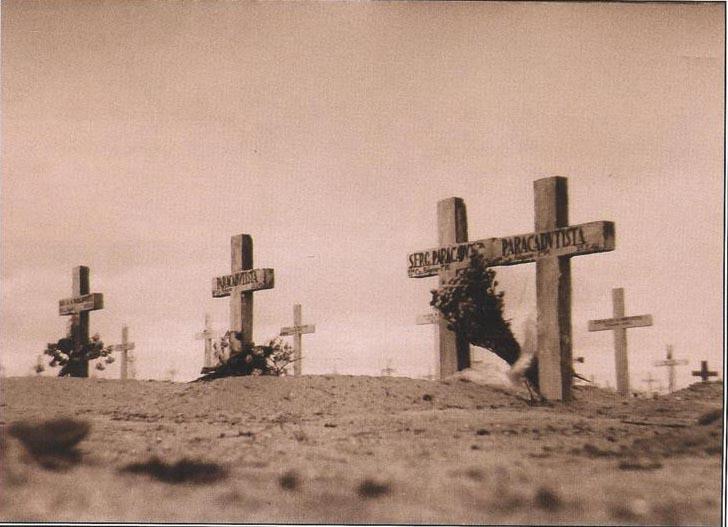 cimitero-militare-paracadutisti