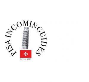 logo-pisaincominguides1