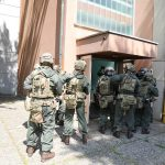 esercitazione-antiterrorismo-a-ferno-738593