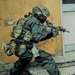 esercitazione-antiterrorismo-a-ferno-738595
